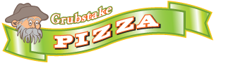 Grubstake Pizza